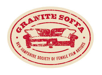 Follow Granite Soffa on Twitter