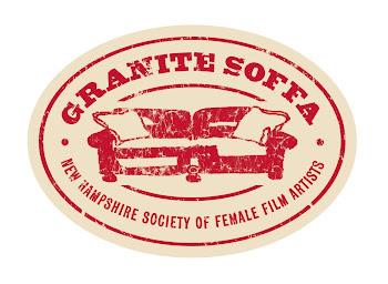 Follow Granite Soffa on Twitter