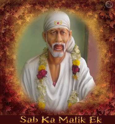 shirdi sai baba aarti mp3 song download