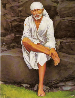 Sai Baba Wallpapers | Sai Baba Photos | Shirdi Sai Baba | Sai Baba: December