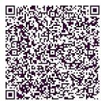 南風 図書館 携帯用URL ↓