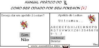 Tirinhas Pokémon Ieff54