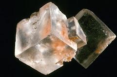 Sal Gema (Comun)