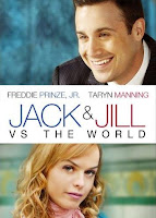 Jack and Jill vs. the World (2008) online y gratis