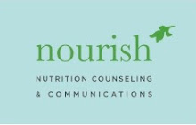 Nourish Nutrition Counseling