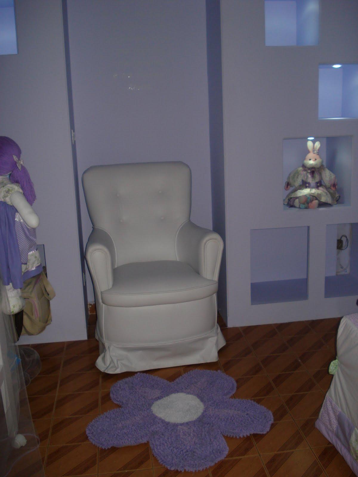 http://3.bp.blogspot.com/_AJiZS0ZJxlQ/TSb-hohwm2I/AAAAAAAAAwA/mVRmgRP5LIE/s1600/DSC06961.JPG