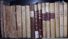 A Bibliografía