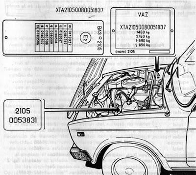NUMEROS VIN MOTOR Y CHASIS Nameplate+recortado