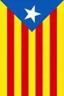 Reivindicació a la independència d'un poble de manera permanent.