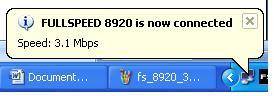 Dowload Driver Fullspeed 8920