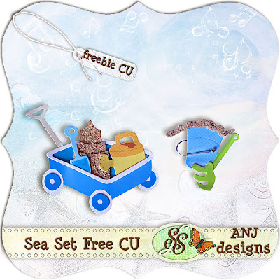 http://andjik.blogspot.com/2009/05/sea-set-freebie-commercial-use-by.html