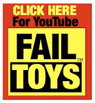 Mike Mozarts YouTube Fail Toy Reviews