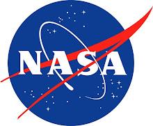 NASA 50 Years
