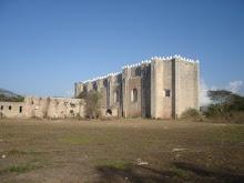 Dzidzantún, Yucatán