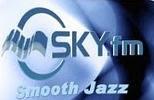 Radio / Música de Jazz