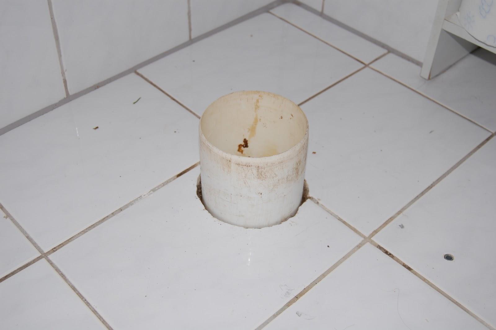 heimwerker tipps austausch einer toilettensch ssel leicht. Black Bedroom Furniture Sets. Home Design Ideas