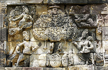 Origin And Meaning Of Kalpavriksha