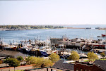 New Bedford, Massachusetts