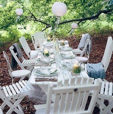 [mesa+no+jardim2.jpg]