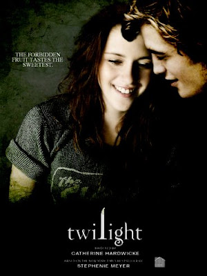 crepusculo wallpaper. Crepusculo