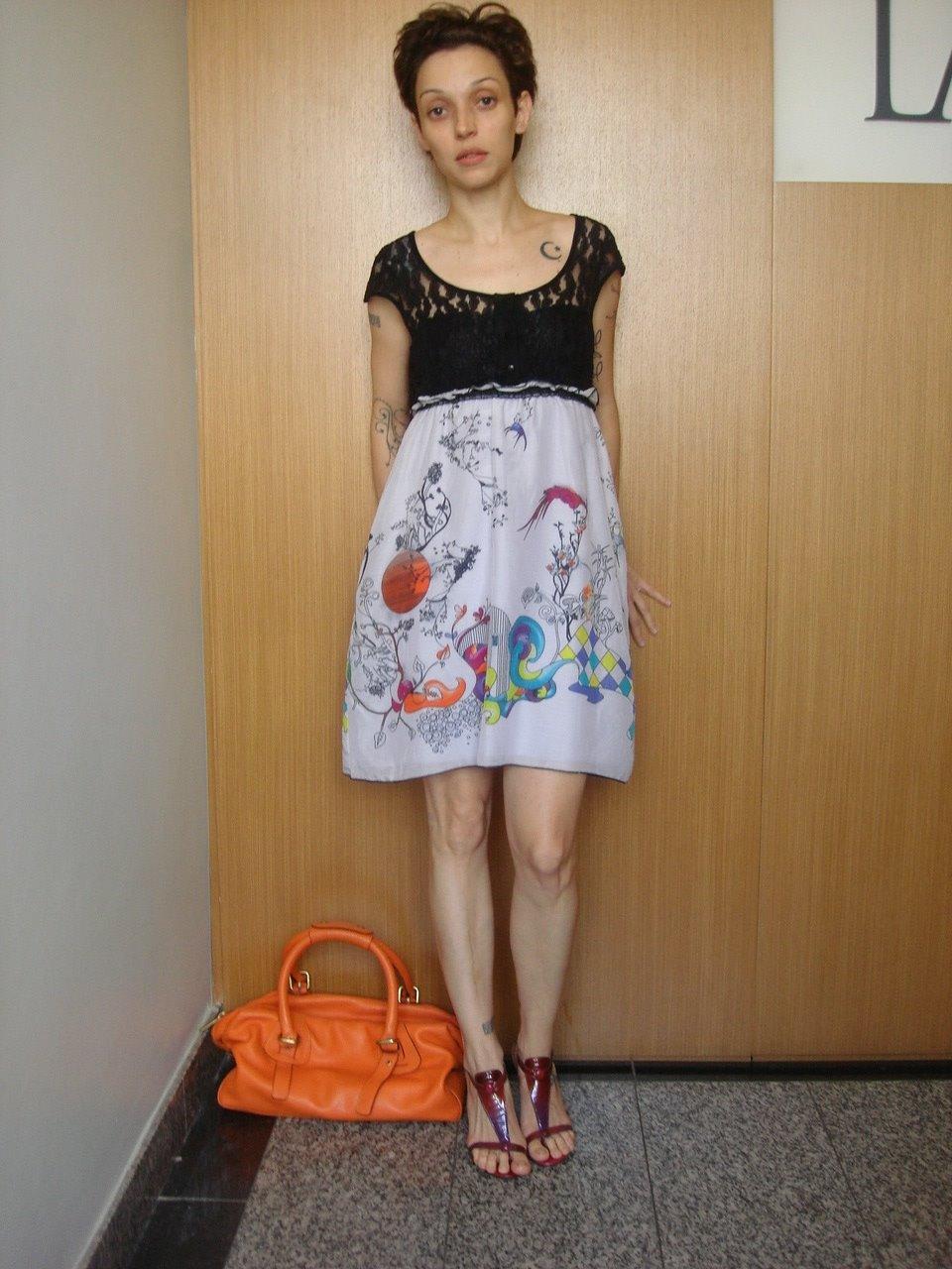 [vestido+prints]