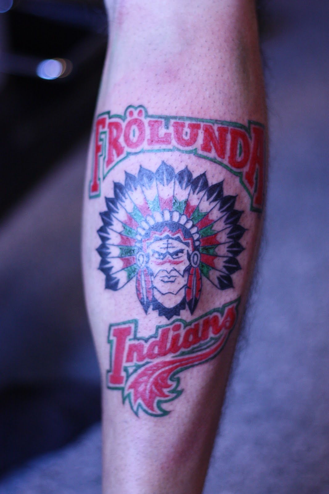http://3.bp.blogspot.com/_AKx4l1UF2TE/TUGctrBKjVI/AAAAAAAAAwc/TW61G_4yD_k/s1600/frolundaindians.jpg