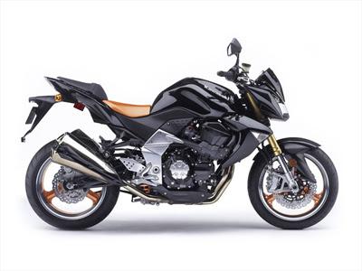 Kawasaki Z1000 Custom. kawasaki 363 wallpapers