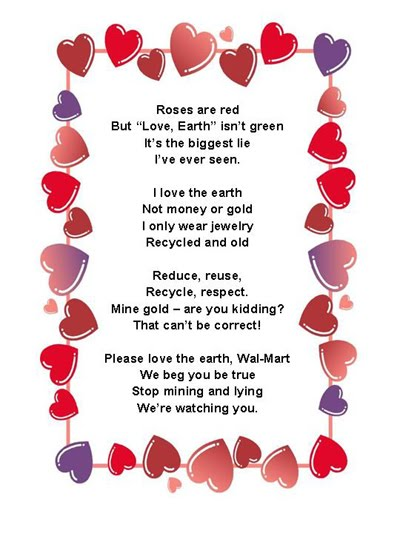valentines quotes. valentine quotes and sayings.