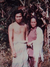 My Parents (Young Time)