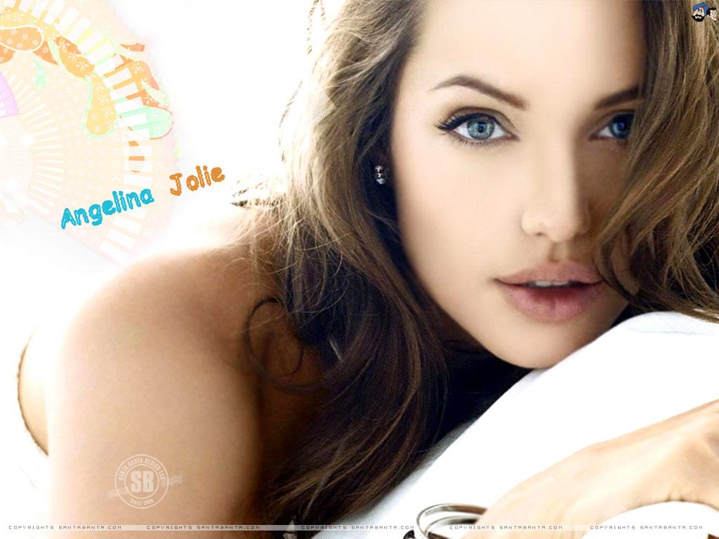 http://3.bp.blogspot.com/_ALHUkwVXi0g/TROll_Di3xI/AAAAAAAAAj0/puwQRXCHTDM/s1600/Angelina-Jolie-Wallpapers.jpg
