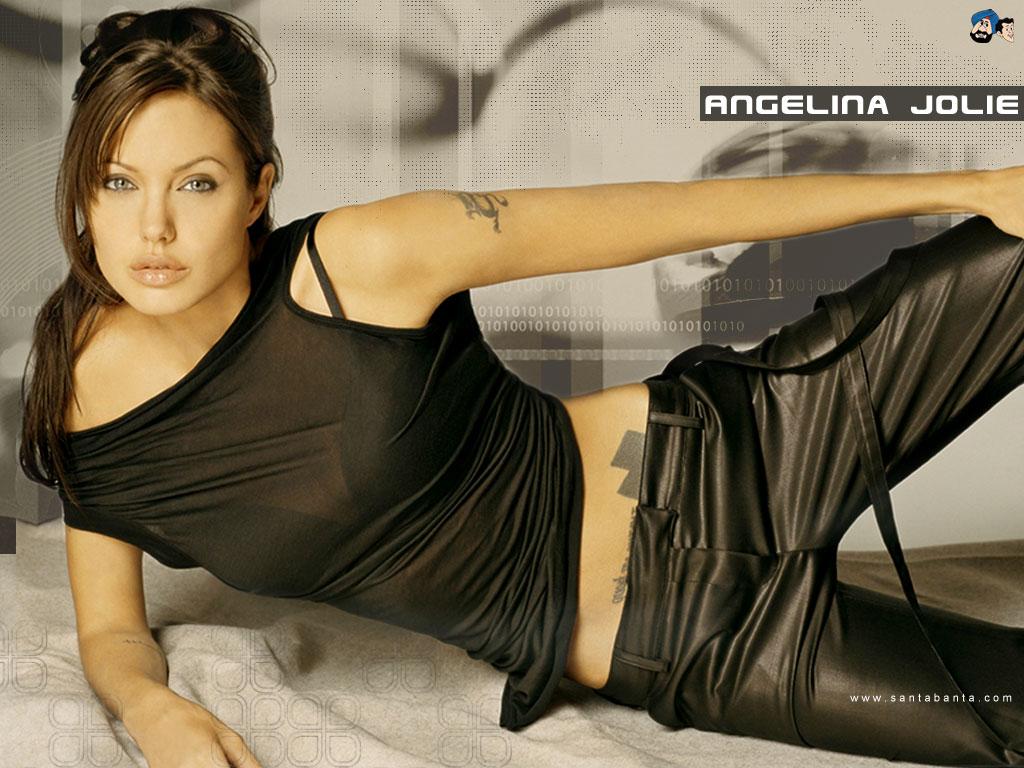http://3.bp.blogspot.com/_ALHUkwVXi0g/TROlscpcfCI/AAAAAAAAAkA/FcEK6tpvr8k/s1600/Angelina_Jolie_Wallpapers.jpg