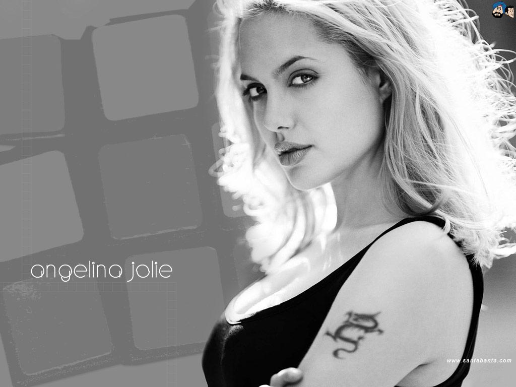 http://3.bp.blogspot.com/_ALHUkwVXi0g/TROlt9lrm5I/AAAAAAAAAkE/d4Mdag0R_68/s1600/Angelina-Jolie.jpg