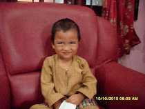 Irfan