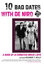 Ten Bad Dates With De Niro (US)