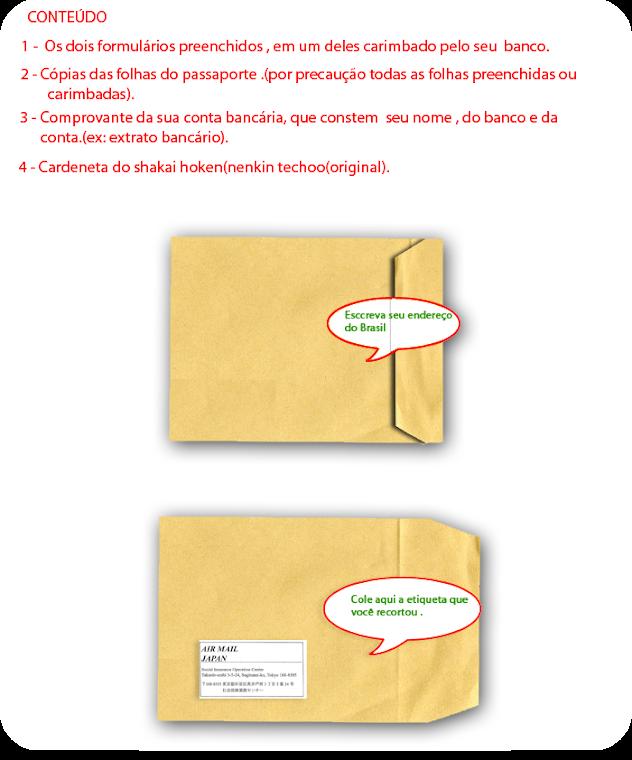 envelopes-6
