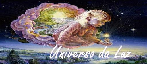 Universo da Luz