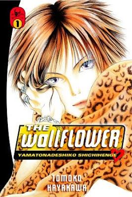 http://3.bp.blogspot.com/_ALcZC-x_ly0/TDpzO3_fqSI/AAAAAAAADfc/ov3ZSN5eYU4/s1600/the_wallflower_v1.jpg