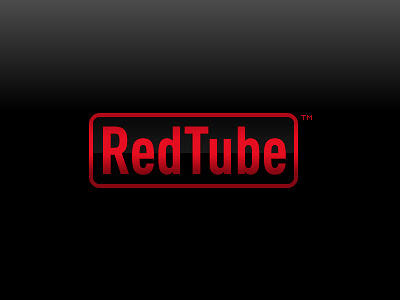 Red Tube Virus