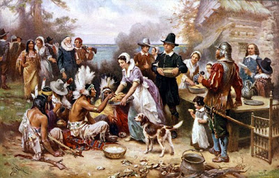 Thanksgiving Wallpapers and Pictures