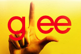 Glee Season 2 Episode 5 - The Rocky Horror Glee Show Megavideo