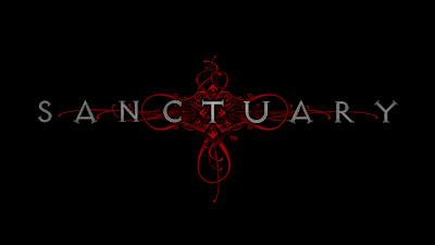 Sanctuary Season 3 Episode 7 - Breach