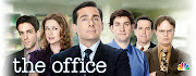The Office Season 7 Episode 11Classy Christmas