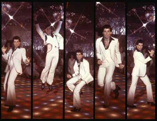 [Imagen: saturday-night-fever-thumb-500x386-544.jpg]