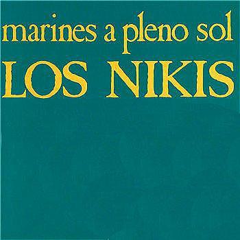 Los discos esenciales del pop español - Página 3 0000034652_350