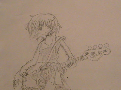 bass guitar wallpaper hd. Fender Bass Wallpapers