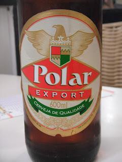 [Imagem: Cerveja+Polar+2.JPG]