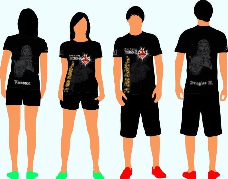 DIY   Suicide Squad (Camisa da Harley Quinn) #GeekTubers ...