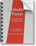 Zerobubbole Pocket