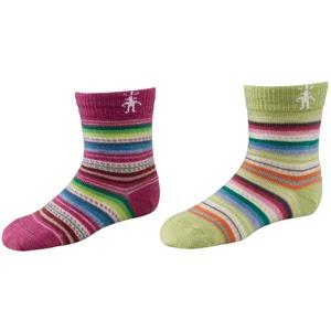 Review SmartWool Socks