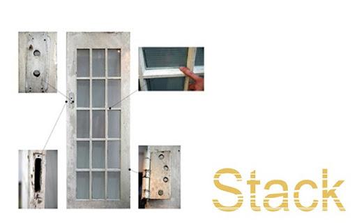 stack | brg3s | Memphis Heritage | Adapt-A-Door